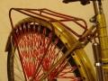 Redecilla_cubrefalda_salvafalda_bicicleta_antigua_clasica_señora_agujeros_guardabarros_16
