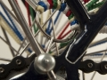 Redecilla_cubrefalda_salvafalda_bicicleta_antigua_clasica_señora_agujeros_guardabarros_18