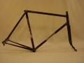 Bicicleta_Zeus_Gran_Sport_70_clasica_carreras_antigua_101