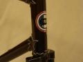 Bicicleta_Zeus_Gran_Sport_70_clasica_carreras_antigua_105