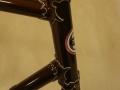 Bicicleta_Zeus_Gran_Sport_70_clasica_carreras_antigua_106
