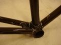 Bicicleta_Zeus_Gran_Sport_70_clasica_carreras_antigua_109