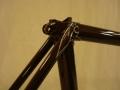 Bicicleta_Zeus_Gran_Sport_70_clasica_carreras_antigua_110