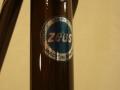 Bicicleta_Zeus_Gran_Sport_70_clasica_carreras_antigua_117
