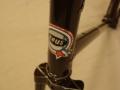 Bicicleta_Zeus_Gran_Sport_70_clasica_carreras_antigua_121