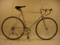 Bicicleta_clasica_ALAN_carreras_antigua_carretera_aluminio_Campagnolo_Cinelli_01