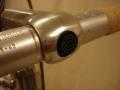 Bicicleta_clasica_ALAN_carreras_antigua_carretera_aluminio_Campagnolo_Cinelli_02