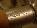 Bicicleta_clasica_ALAN_carreras_antigua_carretera_aluminio_Campagnolo_Cinelli_03