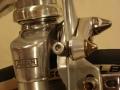 Bicicleta_clasica_ALAN_carreras_antigua_carretera_aluminio_Campagnolo_Cinelli_06