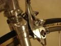 Bicicleta_clasica_ALAN_carreras_antigua_carretera_aluminio_Campagnolo_Cinelli_07