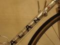 Bicicleta_clasica_ALAN_carreras_antigua_carretera_aluminio_Campagnolo_Cinelli_08