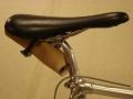 Bicicleta_clasica_ALAN_carreras_antigua_carretera_aluminio_Campagnolo_Cinelli_09