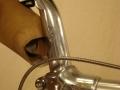 Bicicleta_clasica_ALAN_carreras_antigua_carretera_aluminio_Campagnolo_Cinelli_10