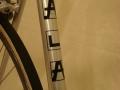Bicicleta_clasica_ALAN_carreras_antigua_carretera_aluminio_Campagnolo_Cinelli_11