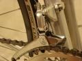 Bicicleta_clasica_ALAN_carreras_antigua_carretera_aluminio_Campagnolo_Cinelli_12