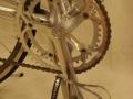 Bicicleta_clasica_ALAN_carreras_antigua_carretera_aluminio_Campagnolo_Cinelli_13