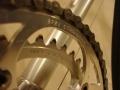 Bicicleta_clasica_ALAN_carreras_antigua_carretera_aluminio_Campagnolo_Cinelli_14