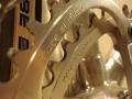 Bicicleta_clasica_ALAN_carreras_antigua_carretera_aluminio_Campagnolo_Cinelli_15
