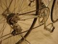 Bicicleta_clasica_ALAN_carreras_antigua_carretera_aluminio_Campagnolo_Cinelli_16