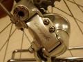 Bicicleta_clasica_ALAN_carreras_antigua_carretera_aluminio_Campagnolo_Cinelli_18