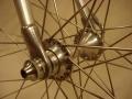 Bicicleta_clasica_ALAN_carreras_antigua_carretera_aluminio_Campagnolo_Cinelli_19