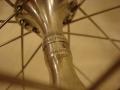 Bicicleta_clasica_ALAN_carreras_antigua_carretera_aluminio_Campagnolo_Cinelli_20