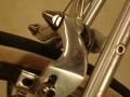 Bicicleta_clasica_ALAN_carreras_antigua_carretera_aluminio_Campagnolo_Cinelli_21