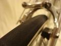 Bicicleta_clasica_ALAN_carreras_antigua_carretera_aluminio_Campagnolo_Cinelli_22