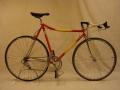 Bicicleta_clasica_contrarreloj_Cinelli_Campagnolo_Shimano_600_cabra_antigua_Columbus_001