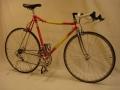 Bicicleta_clasica_contrarreloj_Cinelli_Campagnolo_Shimano_600_cabra_antigua_Columbus_002