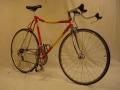 Bicicleta_clasica_contrarreloj_Cinelli_Campagnolo_Shimano_600_cabra_antigua_Columbus_003