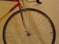 Bicicleta_clasica_contrarreloj_Cinelli_Campagnolo_Shimano_600_cabra_antigua_Columbus_004