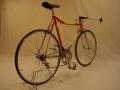 Bicicleta_clasica_contrarreloj_Cinelli_Campagnolo_Shimano_600_cabra_antigua_Columbus_005
