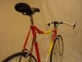 Bicicleta_clasica_contrarreloj_Cinelli_Campagnolo_Shimano_600_cabra_antigua_Columbus_006