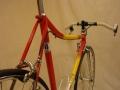 Bicicleta_clasica_contrarreloj_Cinelli_Campagnolo_Shimano_600_cabra_antigua_Columbus_007