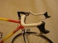 Bicicleta_clasica_contrarreloj_Cinelli_Campagnolo_Shimano_600_cabra_antigua_Columbus_009