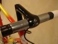 Bicicleta_clasica_contrarreloj_Cinelli_Campagnolo_Shimano_600_cabra_antigua_Columbus_010