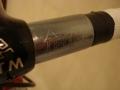 Bicicleta_clasica_contrarreloj_Cinelli_Campagnolo_Shimano_600_cabra_antigua_Columbus_012
