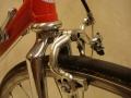 Bicicleta_clasica_contrarreloj_Cinelli_Campagnolo_Shimano_600_cabra_antigua_Columbus_015