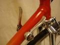 Bicicleta_clasica_contrarreloj_Cinelli_Campagnolo_Shimano_600_cabra_antigua_Columbus_016