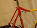Bicicleta_clasica_contrarreloj_Cinelli_Campagnolo_Shimano_600_cabra_antigua_Columbus_017