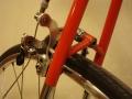 Bicicleta_clasica_contrarreloj_Cinelli_Campagnolo_Shimano_600_cabra_antigua_Columbus_023