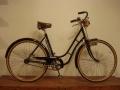 Bicicleta_antigua_BH_varillas_señora_restauracion_conservadora_001