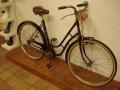 Bicicleta_antigua_BH_varillas_señora_restauracion_conservadora_002