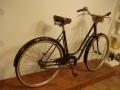 Bicicleta_antigua_BH_varillas_señora_restauracion_conservadora_003