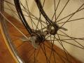 Bicicleta_antigua_BH_varillas_señora_restauracion_conservadora_004