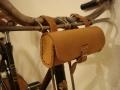 Bicicleta_antigua_BH_varillas_señora_restauracion_conservadora_008