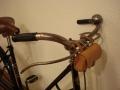 Bicicleta_antigua_BH_varillas_señora_restauracion_conservadora_009