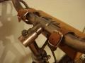 Bicicleta_antigua_BH_varillas_señora_restauracion_conservadora_012