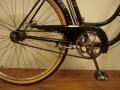 Bicicleta_antigua_BH_varillas_señora_restauracion_conservadora_017
